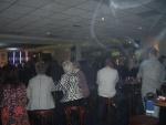 fan_club_dag_rene_15_20120822_1770718373.jpg