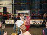 truckersrun_schijndel_15_20120822_1222581795.jpg